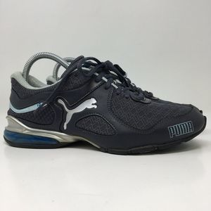 Puma Cell Riaze Periscope Running Shoes Size 8.5